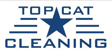 Top Cat Cleaning Service, LLC Fort Lauderdale Florida