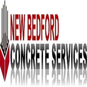 New Bedford Concrete Services New Bedford Massachusetts