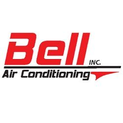 Bell Air Conditioning Inc. Belton Texas