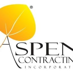 Aspen Contracting, Inc. Indianapolis Indiana