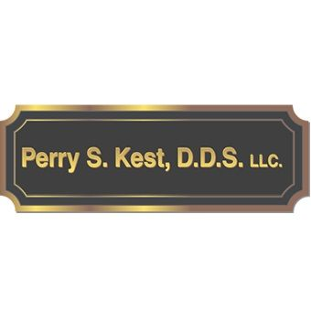 Perry S Kest DDS Southbury Connecticut
