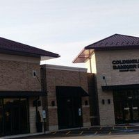 Coldwell Banker The Real Estate Group New Lenox Illinois