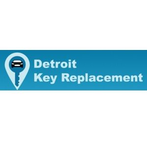 Detroit Key Replacement Detroit Michigan