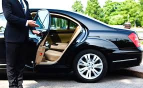 MSP Airport Taxi Service minneapolis Minnesota
