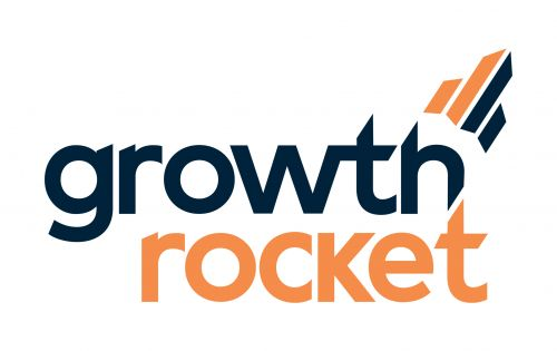 Growth Rocket Los Angeles California