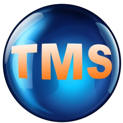 TMS Cleaning Services Inc. Worcester Massachusetts