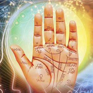 Astrology Center Naperville Illinois