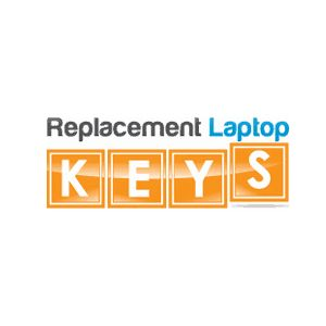 Replacement Laptop Keys Lake Forest California