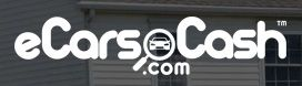 Cash for Cars in Toms River NJ toms river New Jersey
