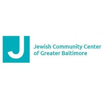 Jewish Community Center of Greater Baltimore Owings Mills Maryland