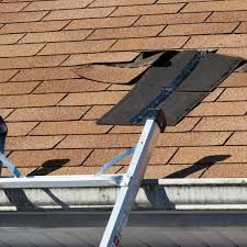 Anderson Roofing & Repair Phoenix Arizona