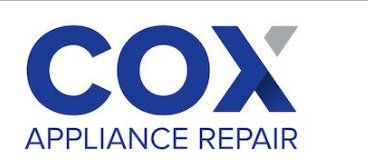Cox Appliance Repair - Mountain View Mountain View California