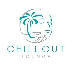 Chillout Lounge Henderson Nevada