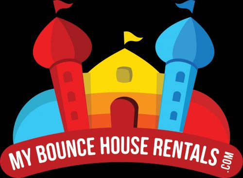 My bounce house rentals of Union City Union City New Jersey