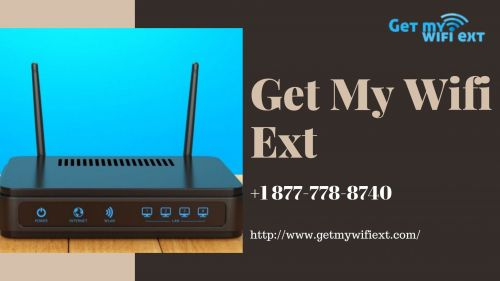 Get My Wifi Ext Bay Point California