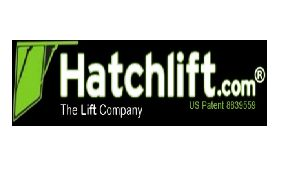 HatchLift Lakewood Colorado