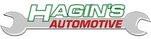 Hagin's Automotive Martinez Vermont