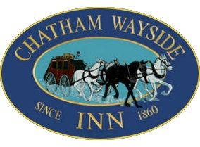 Chatham Wayside Inn chatham Massachusetts