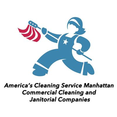 America's Cleaning Service Manhattan - Janitorial Companies New York New York