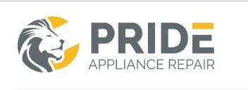 Pride Appliance Repair - Ontario Ontario California