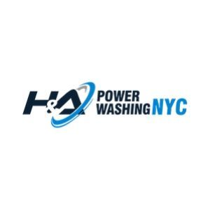 H&A Power Washing NYC New York New York