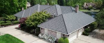 Arlington Heights Roofing West Northwest Arlington Heights Illinois