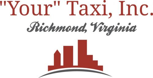 Your Taxi, Inc. North Chesterfield Virginia