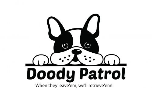 Doody Patrol - Dog & Pet Waste Removal Service Kissimmee Florida