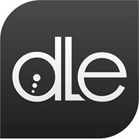 DLE Event Group New York New York