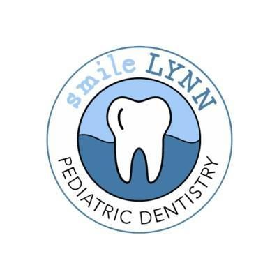 SmileLYNN Pediatric Dentistry Apollo Beach Florida
