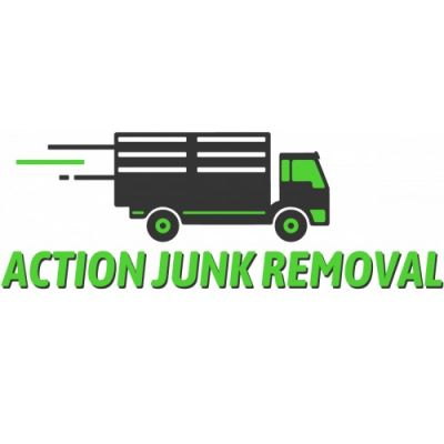 Action Junk Removal