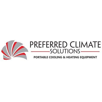 Preferred Climate Solutions Houston Texas