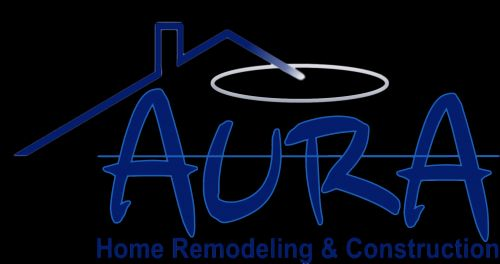 aura Home Remodeling and Construction Houston Texas