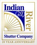 Indian River Shutter Company Palm City Florida