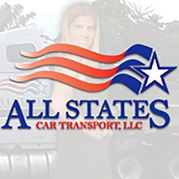 All States Car Transport, LLC. Fort Lauderdale Florida