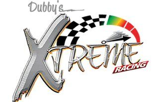 Xtreme Racing Center of Pigeon Forge Pigeon Forge Texas