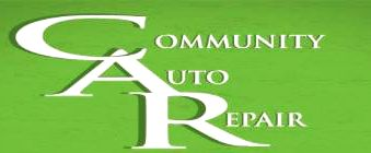 Community Auto Repair Denver Colorado