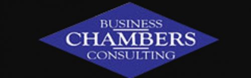 Chambers Business Consulting LLC Whitehouse Ohio