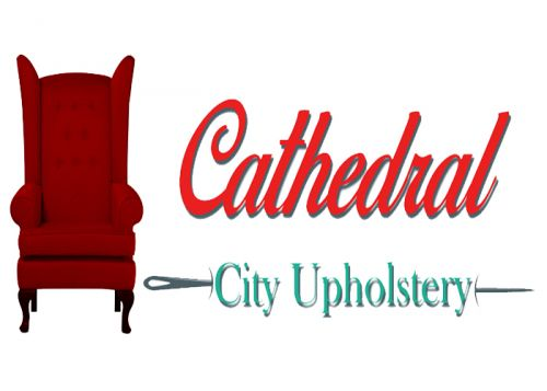 cathedral city upholstery Cathedral City California