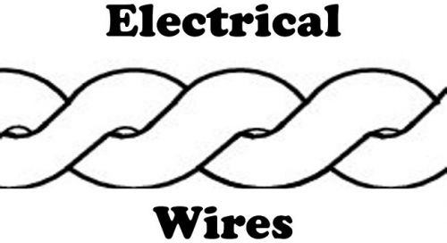 Electrical Wires Repair Service Lebanon Tennessee