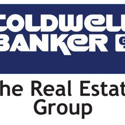 Coldwell Banker Real Estate Group Appleton Wisconsin
