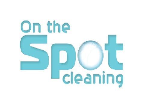 On The Spot Cleaning NJ toms river New Jersey