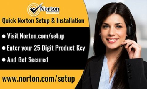 norton.com/setup - How to Buy Norton Antivirus Houston Texas