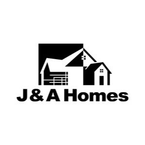 J&A Homes West Islip New York