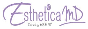 Oxygen & Deep Cleaning Facial Englewood New Jersey