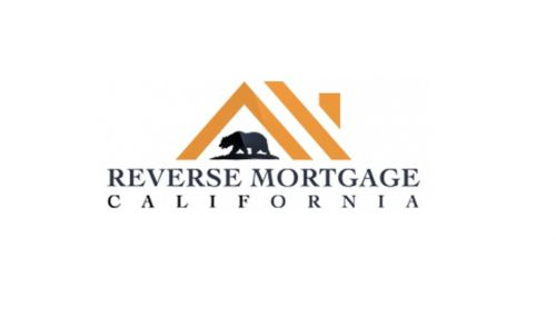 Reverse Mortgage California Long Beach California