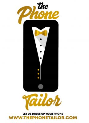 The Phone Tailor Lewisville Texas