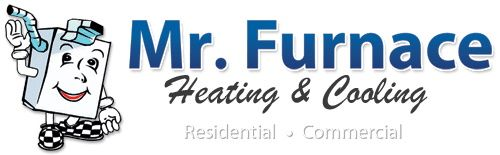 Mr. Furnace St. Clair Shores Michigan
