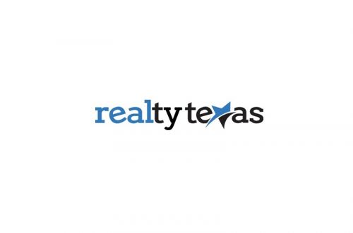 Lisa Jansky Realtor Hutto Texas