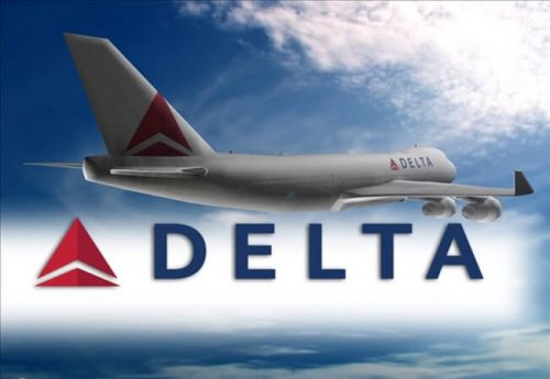 Delta Airlines Phone Number New York Vermont